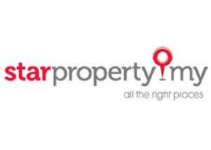 Starproperty