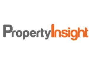 PropertyInsight