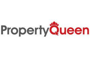 PropertyQueen